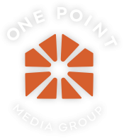 One Point Media Group